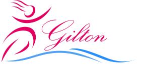 SIA GilTon